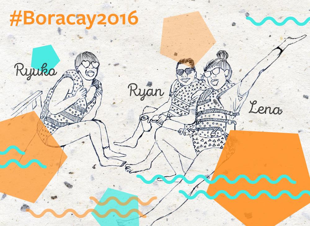 Boracay2016-01.jpg