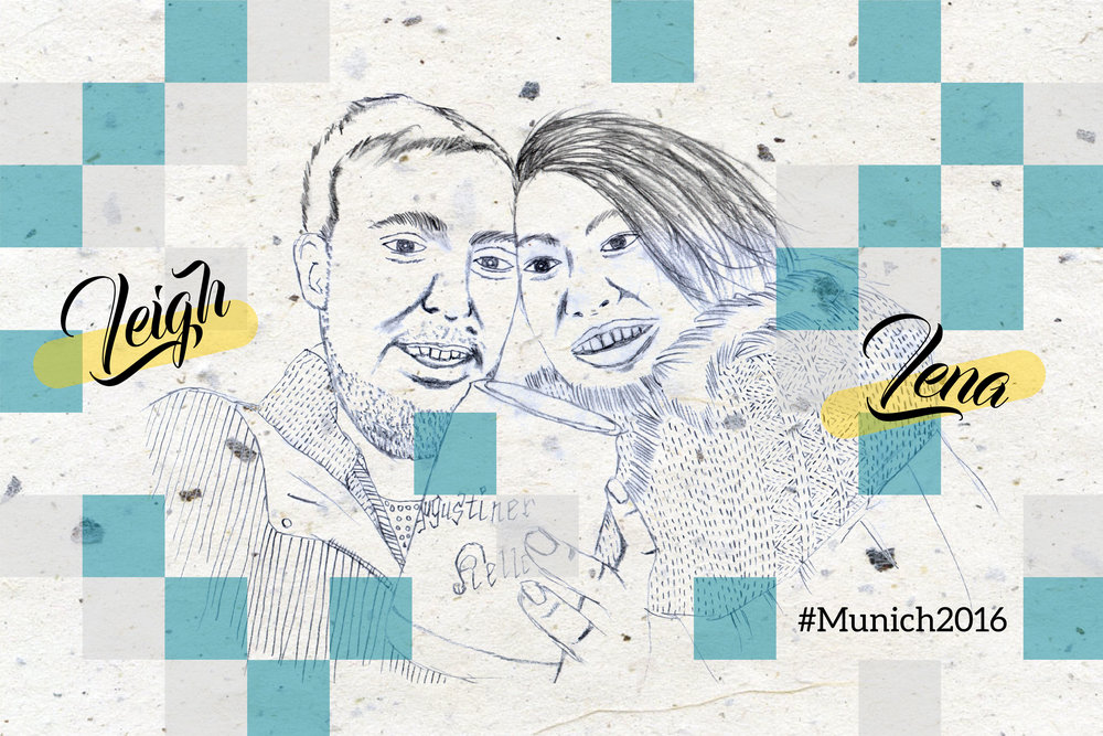 Munich2016-01.jpg