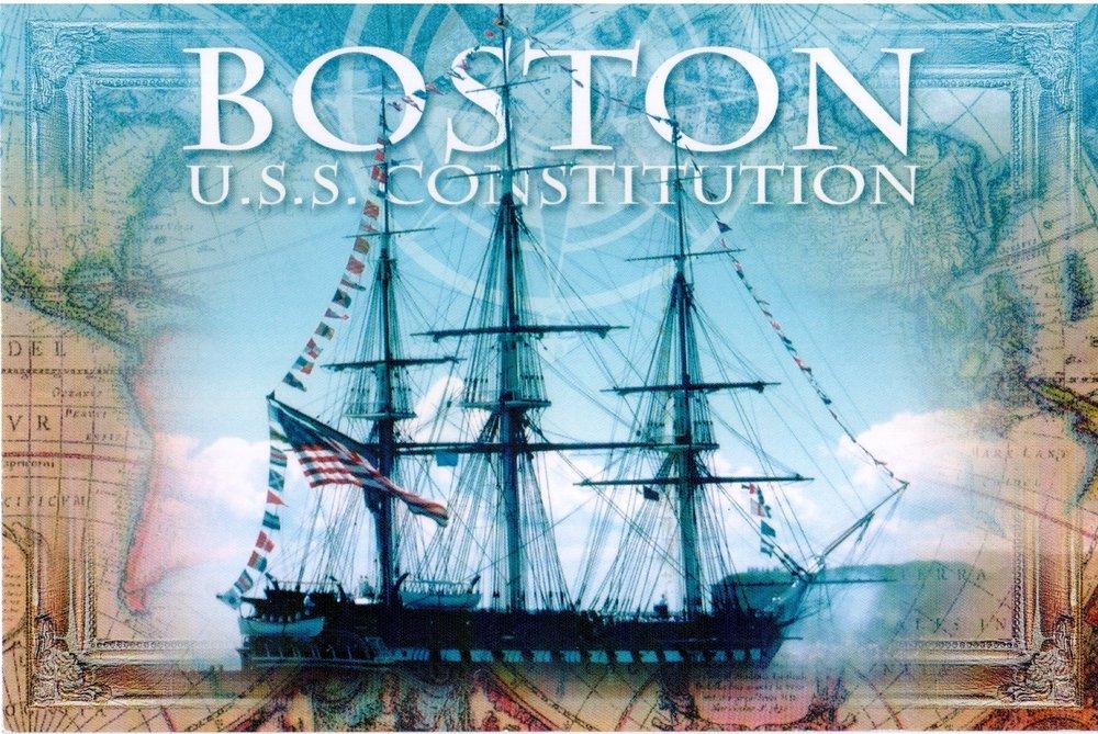 Boston Souvenir Distributors, Inc.