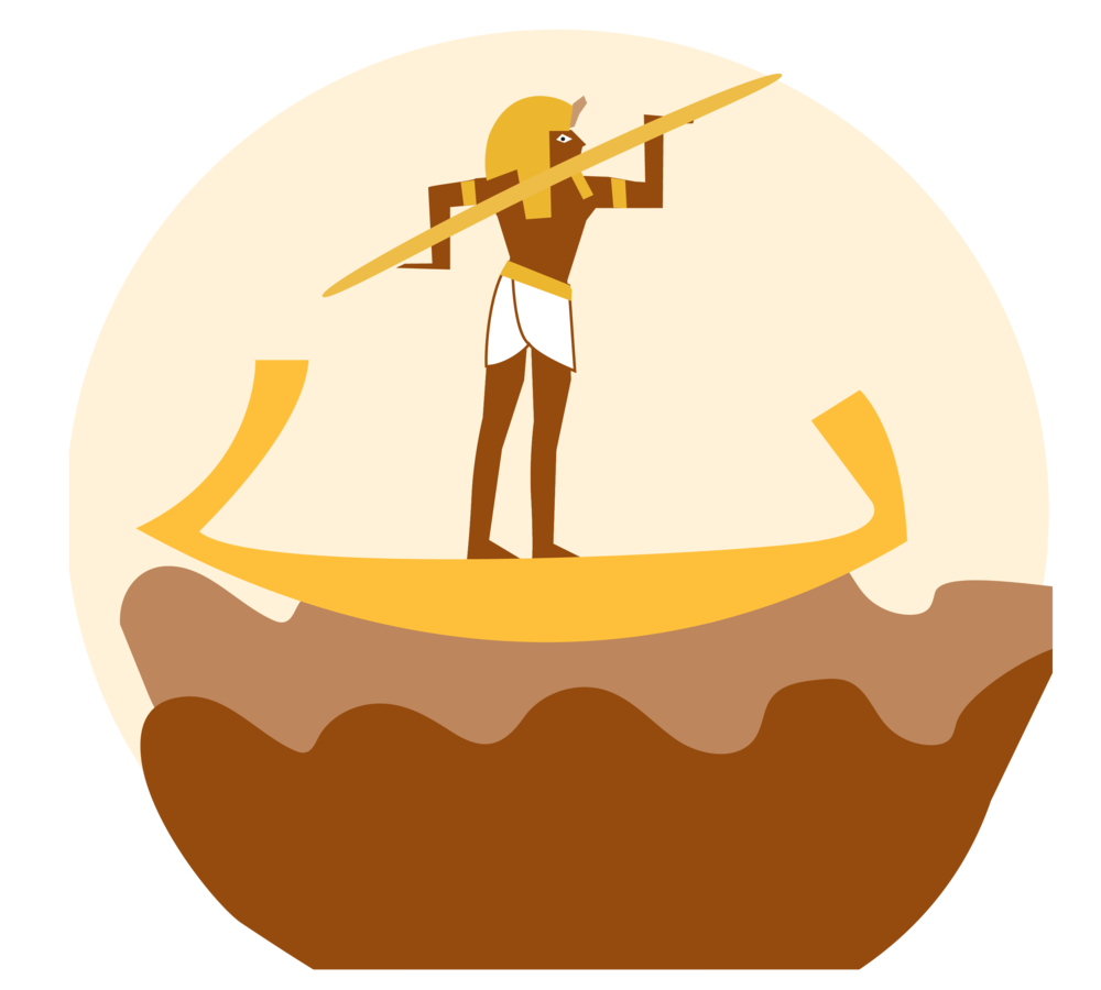 EGY ICON_FISHING-05.png