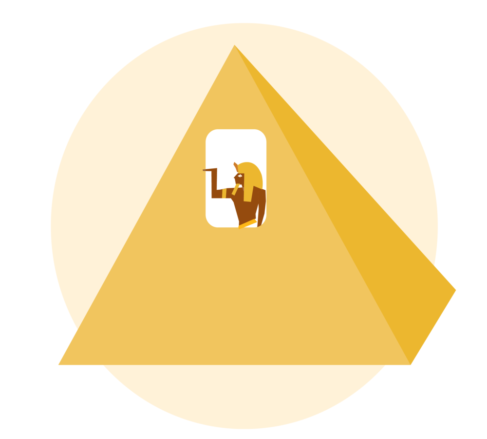 EGY ICON_PYRAMID-02.png