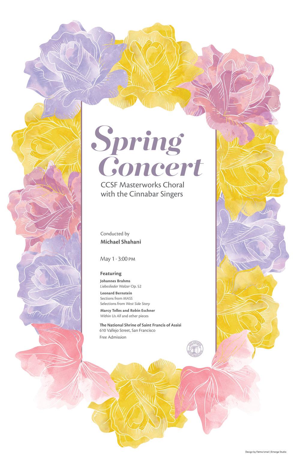 spring poster Jpeg portfolio.jpg