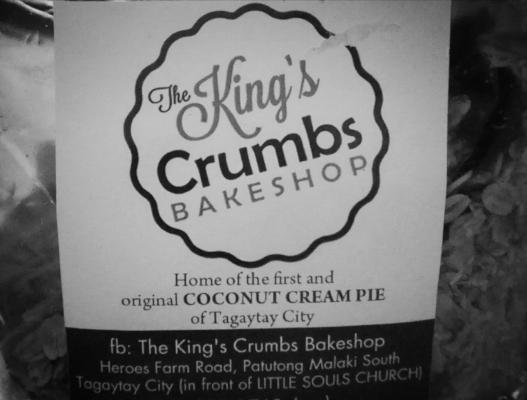 kings crumbs bakeshop tagaytay.jpg