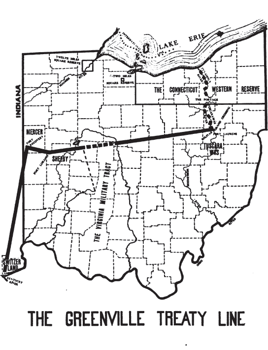 Source: https://en.wikipedia.org/wiki/File:Greenville_Treaty_Line_Map.png
