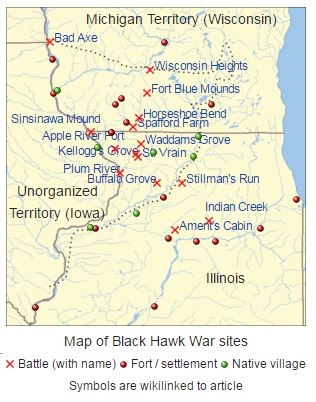 https://en.wikipedia.org/wiki/Black_Hawk_War