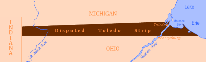 Disputed_Toledo_Strip.png