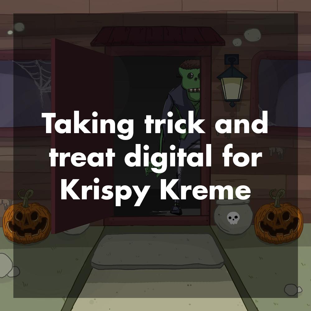 KrispyKreme-Scream.jpg