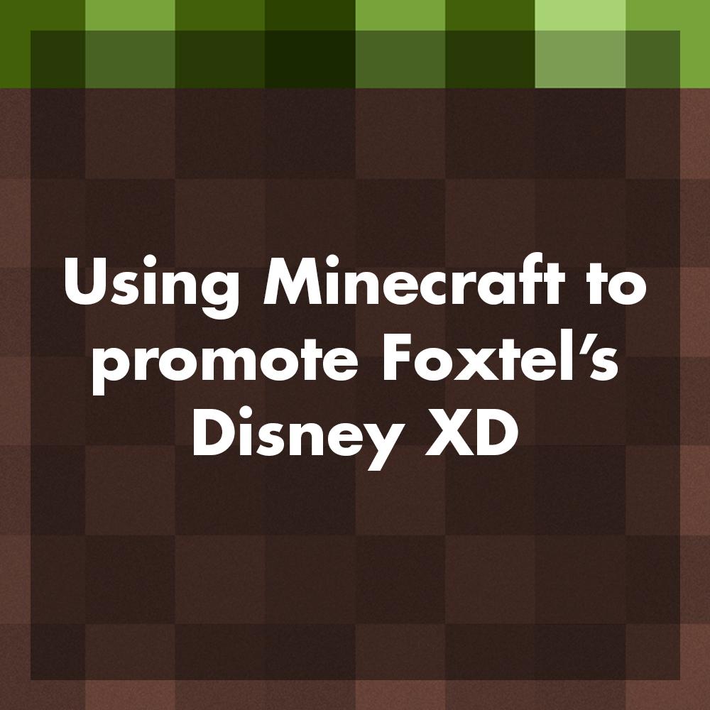 DisneyXD_Minecraft.jpg