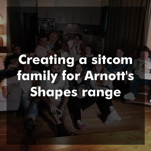 Shapesons.jpg
