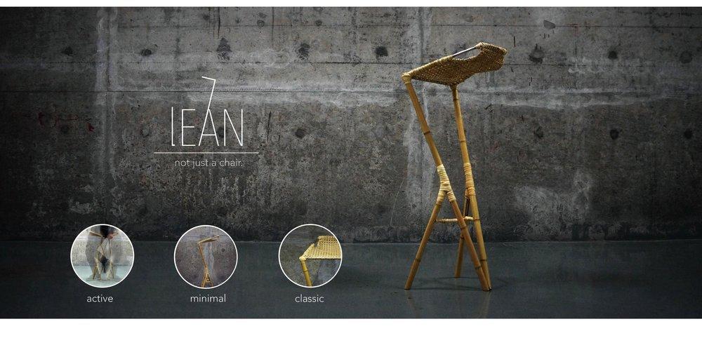 portfolio-lean6.jpg
