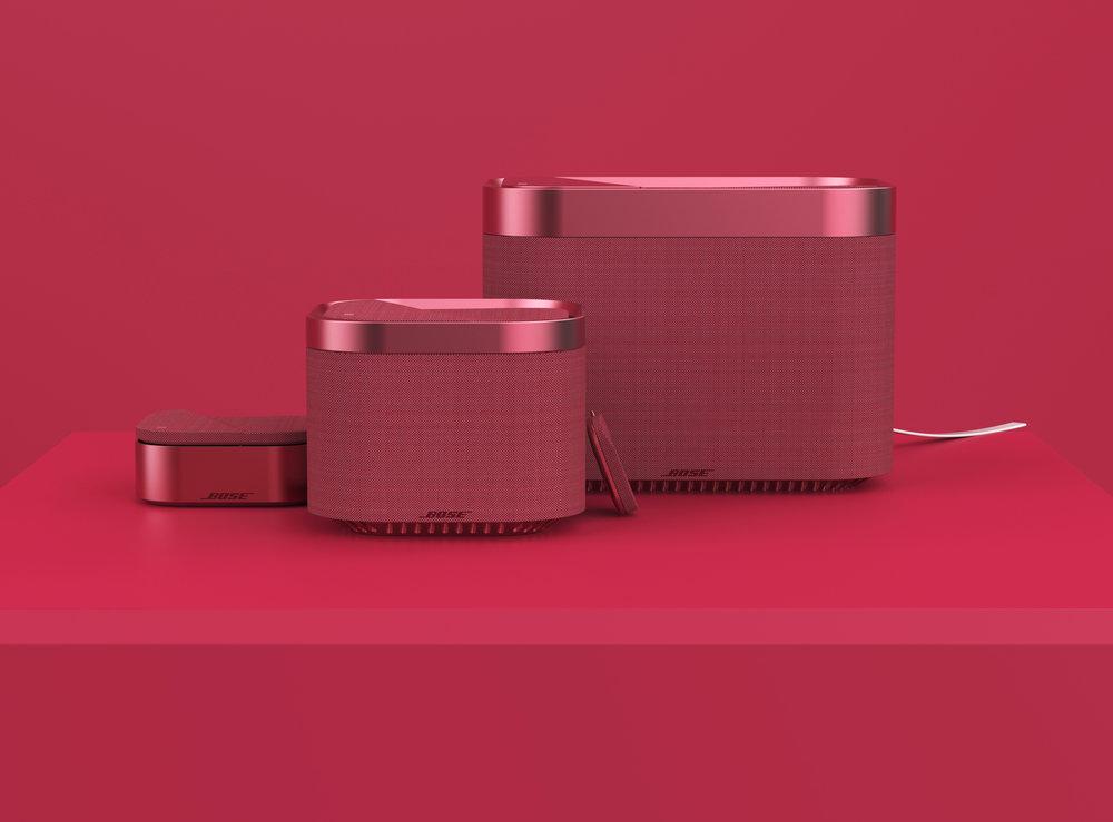 EDITED red BIG SPEAKER.jpg