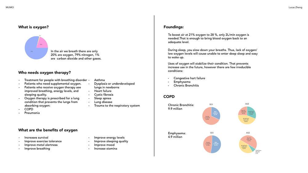 VIS6_PDF show5.jpg