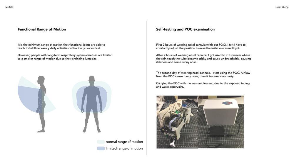VIS6_PDF show7.jpg