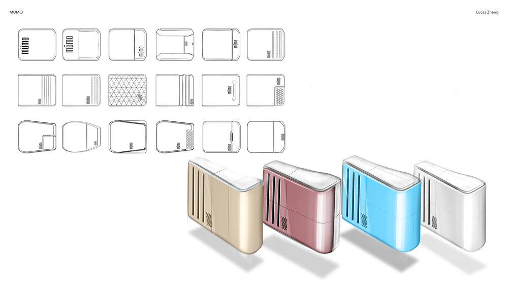 VIS6_PDF show13.jpg