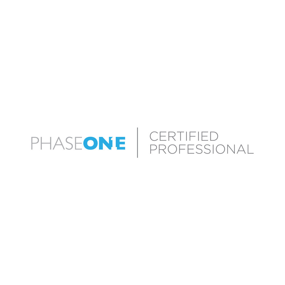 Assistant and digital tech available - I'm Phase One Certified Professional since April, 2018. Currently assisting in SVA BFA Studio class for Sophomore.