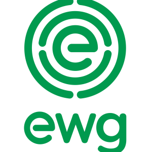 EWG-logo-300x300.png