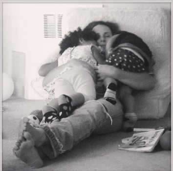 baby hugs.jpg