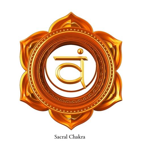 The 7 Chakras — Skyy Crystals