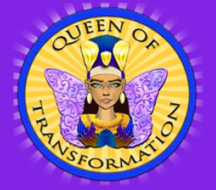 Dr. Fiyah Oates  - The Queen of TransformationCreator of the life transforming model