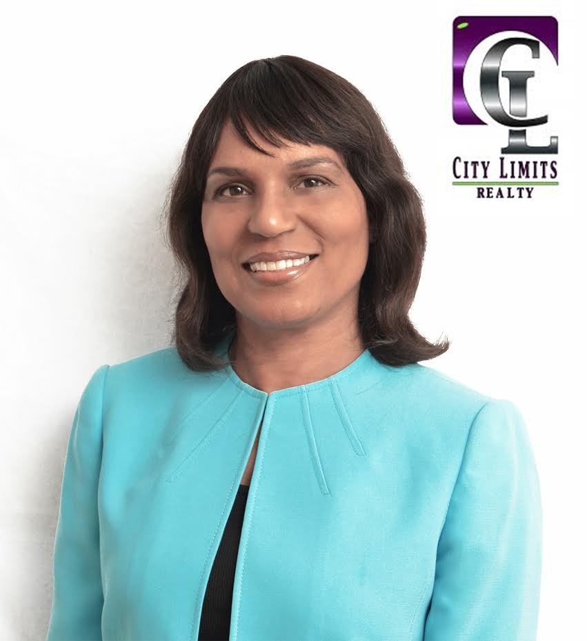 Carol Ellis at City Limits Realty - Expert Real Estate Agent in GeorgiaCity Limits Realty, LLC770-749-7894 main   404-308-0389 mobileSelling your home or looking to buy a home? Trust Carol Ellis to get the job done right and help you with your real estate needs. Dedicated and reliable, Carol Ellis has more than 30 years of experience and has sold hundreds of homes in the Atlanta area. Real Estate made easy for you!WWW.CAROLSELLSATLANTA.COMInstagram @carolsellsatlanta