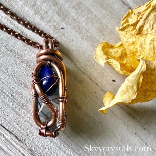 amulet4.jpg