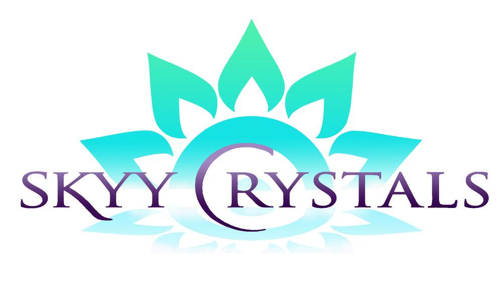 skyycrystalsnewlogocrop.jpg