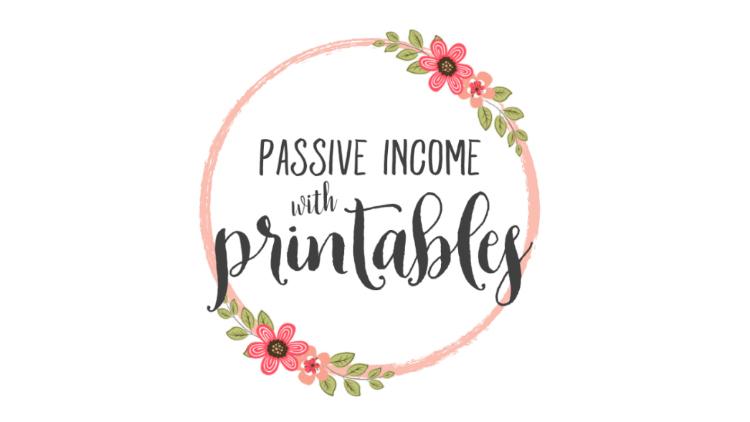 printables course.jpg