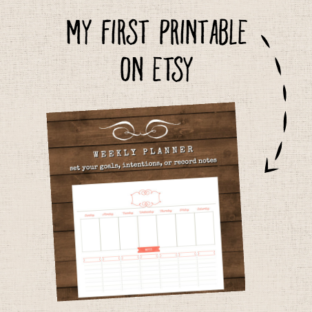 photo regarding Etsy Printable named Promoting Printables Upon Etsy What Can By yourself And Cant Your self Offer Upon