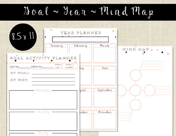 Plan Do Review Printable.jpg