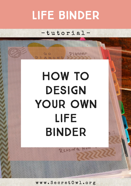 HOW TO DESIGN YOUR OWN LIFE BINDER.png