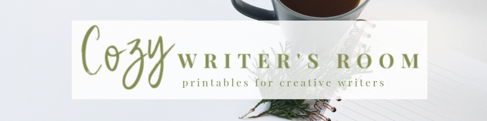 Cozy Writer's Room banner.png