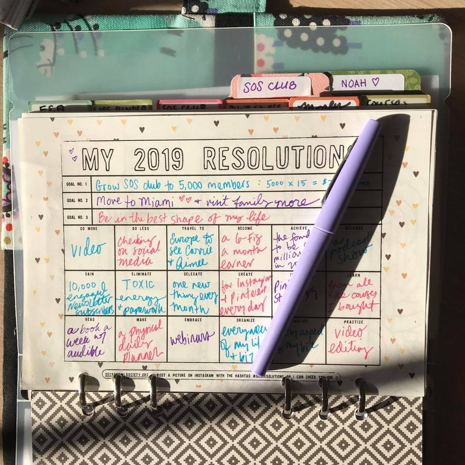 2019 Goals printable.jpg