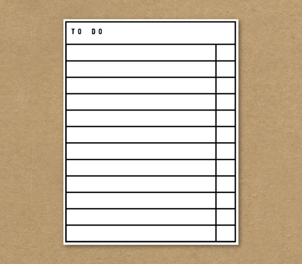 Blank 2000 x 2000 (39).png