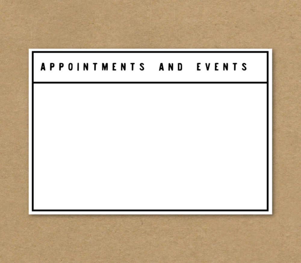 Blank 2000 x 2000 (41).png