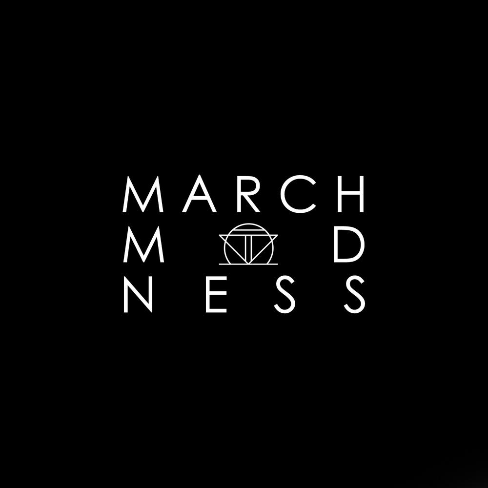 MarchMadnessFinal.jpg