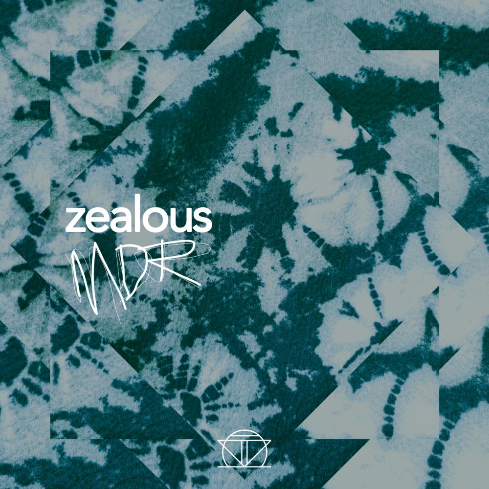 ZealousFINAL.png