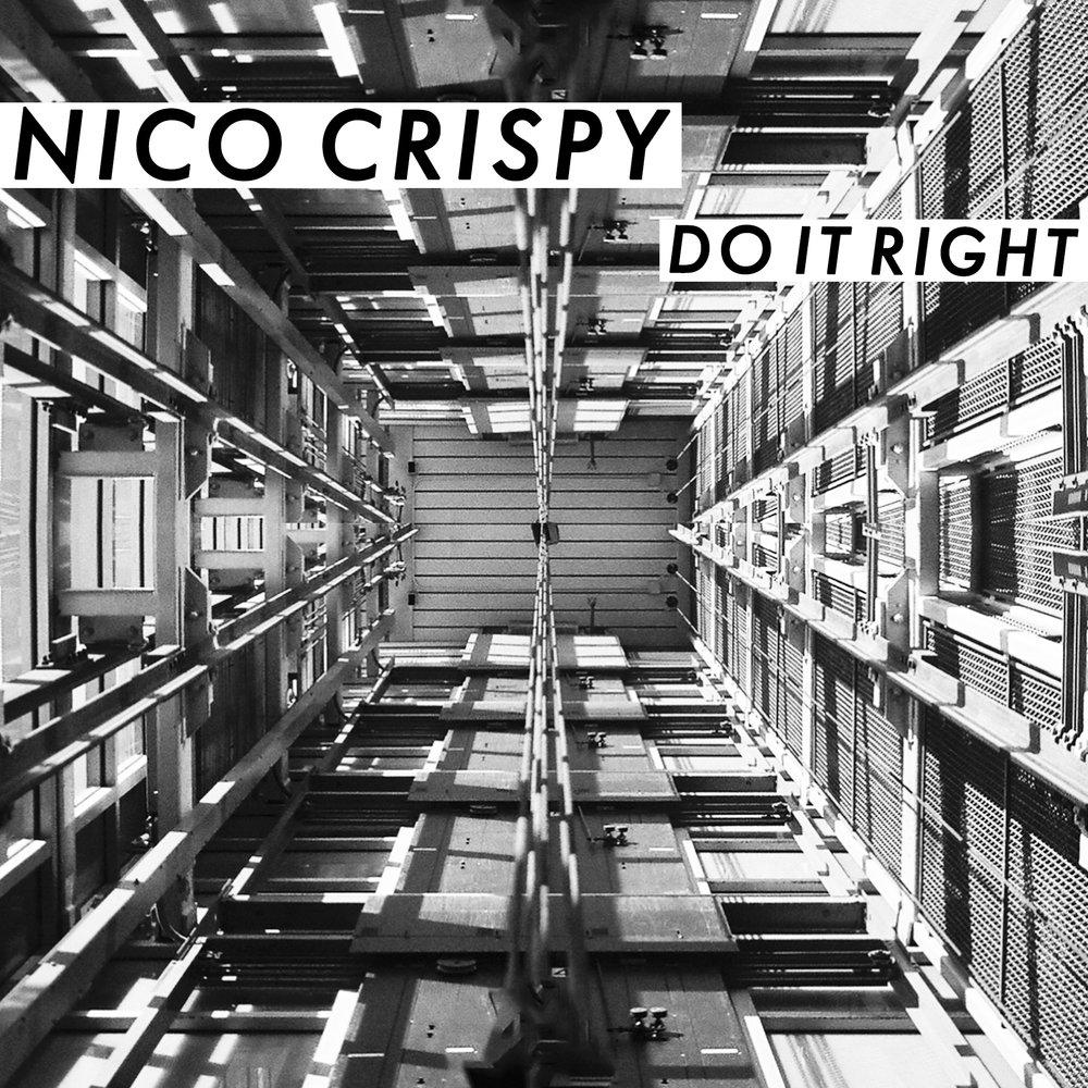 DoItRightNicoCrispy.jpg