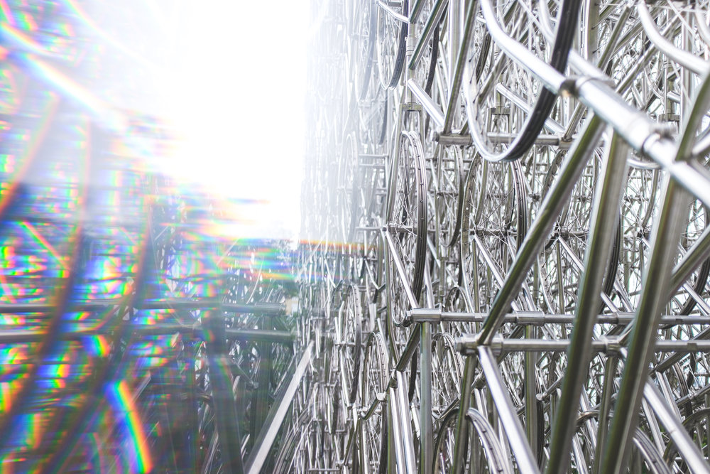 ForeverBicycles_AiWeiwei-1.jpg
