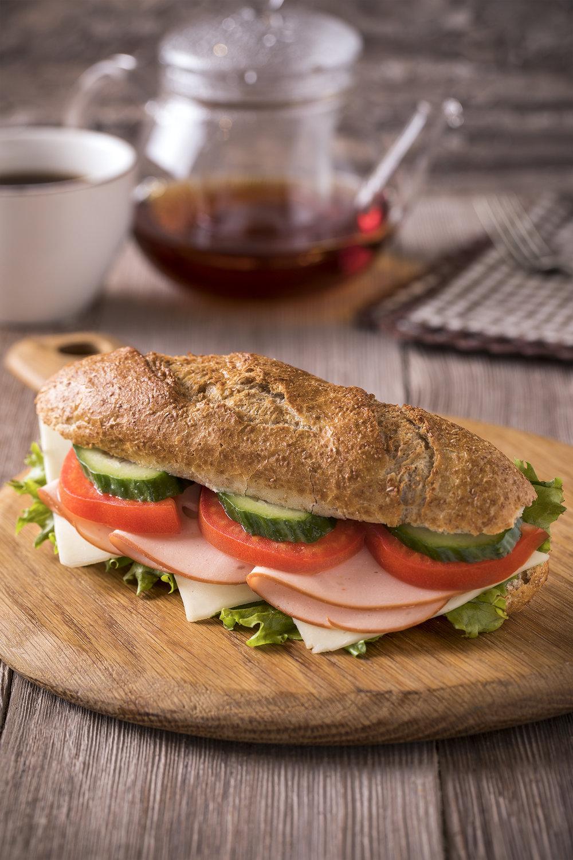 sandviç1_SMALL.jpg