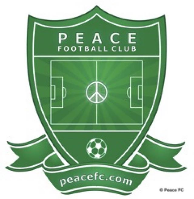 Peace Football Club Home Peace Fc