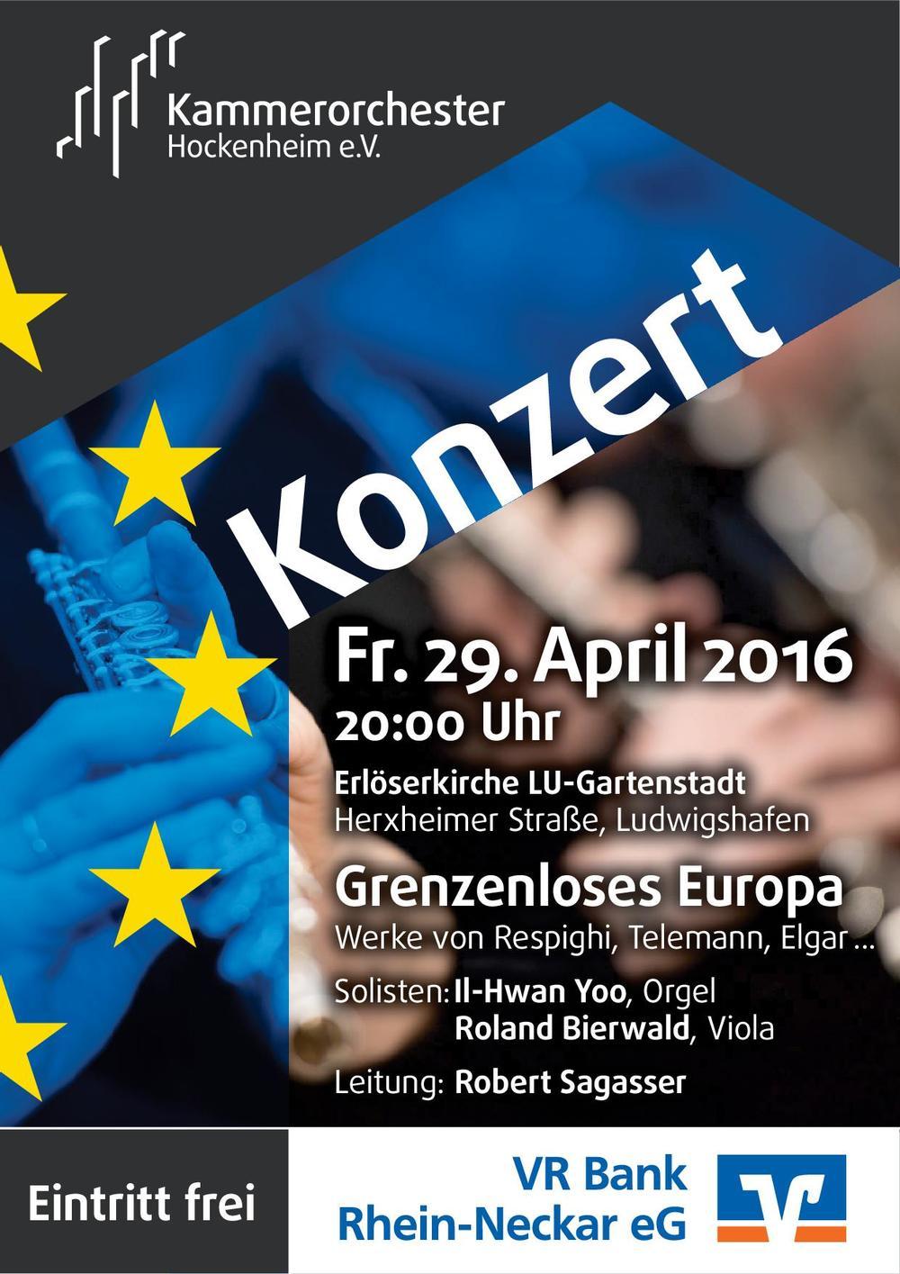 Plakat 2016-04-29 Ludwigshafen.jpg