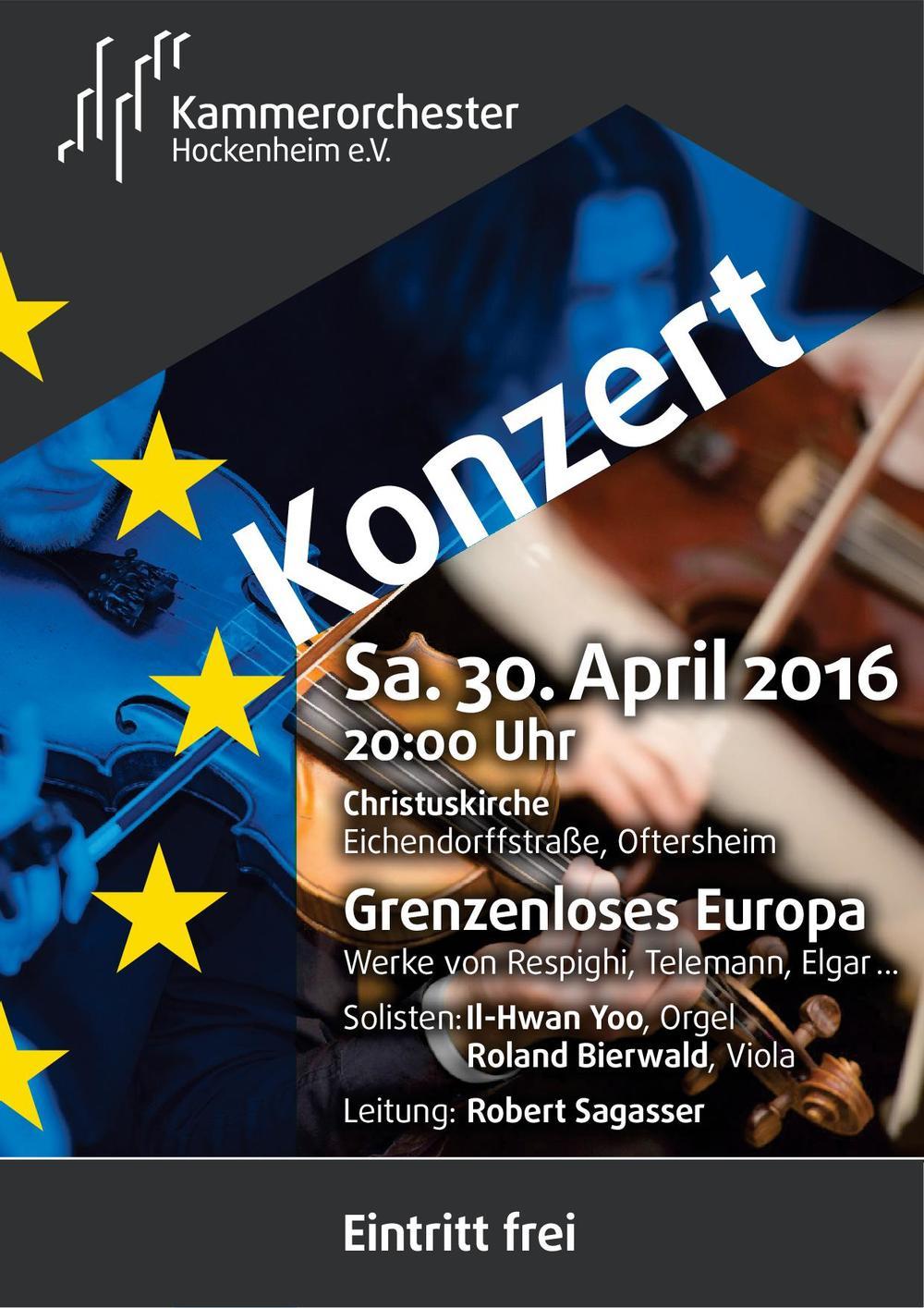Plakat 2016-04-30 Oftersheim.jpg