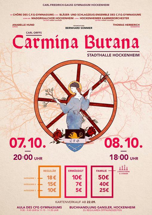 20161007-Orff Carmina Burana.jpg