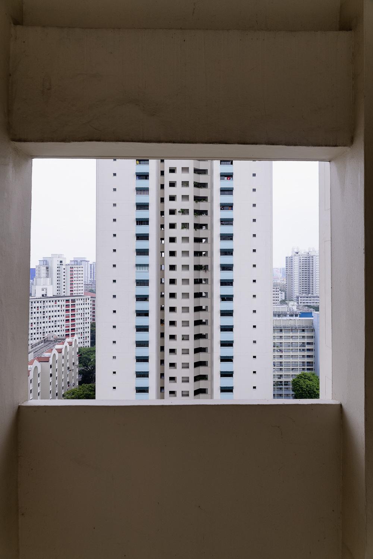 toa payoh, across #10 (window)