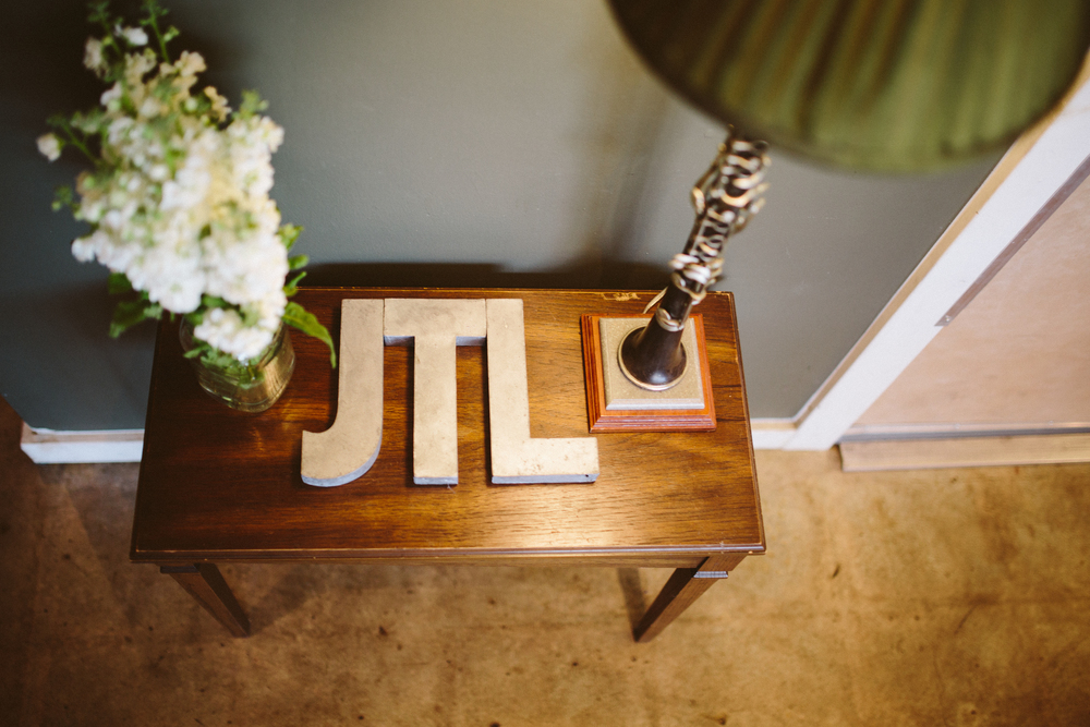 JTL Group Table