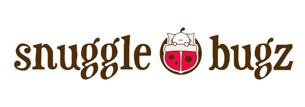 snuggle_bugz.jpg