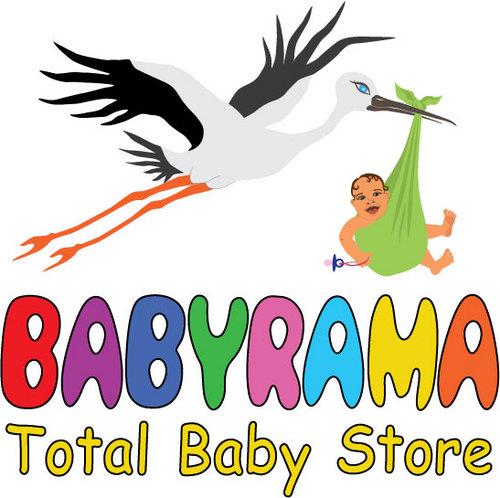 BabyRama.jpg