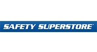 safety-superstore.jpg