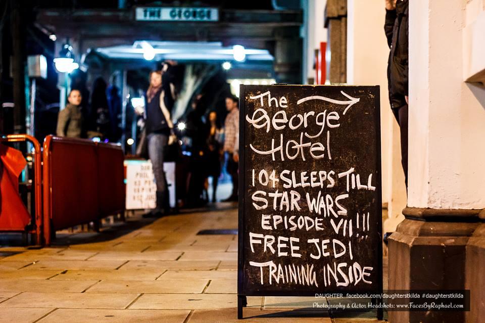 George hotel.jpg