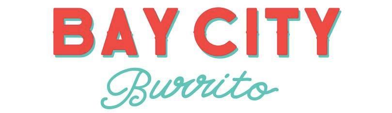baycity.jpg
